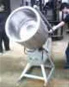 XLR-SBT25型沙琪玛拌糖机