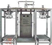 (DWG-7A)双头无菌灌装机
