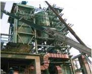 供应LHS立式蒸汽锅炉