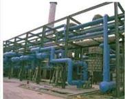 TFZ型—真空热水锅炉