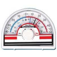 家用温度计1