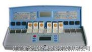 农药残留检测仪农药残留速测仪