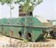 二手膨化机-二手震动硫化床干燥机