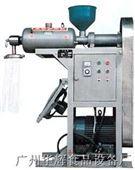 小型桂林米粉機設備