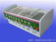 SSG-Z2-熟食柜
