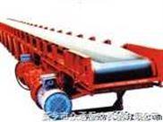 螺旋输送机、皮带输送机、固定带式输送机