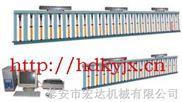 單體支柱密封質量檢測儀