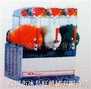 思乐冰、雪融机、雪泥机、冷饮机