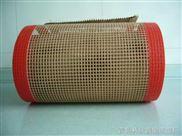 特氟龙网带,尼龙网带,不锈钢网带,聚酯网带,