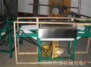 山东小型蒸汽凉皮机|擀面皮机价格