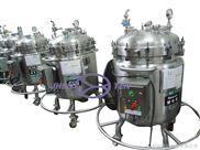 大型框式搅拌器