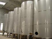 PT-180-540型--调配桶、储存桶
