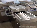DZ-600/4S型鸡蛋真空包装机