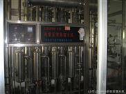 LD型LDl000-5多效蒸餾水機