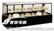 大理石蛋糕柜 蛋糕展示柜 蛋糕柜价格