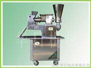 HR-A饺子机、春卷机、自动饺子机、饺子成型机