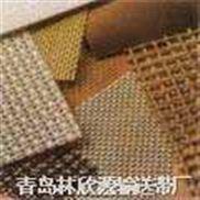 隔板输送带,特氟龙粘胶带,特氟龙输送带