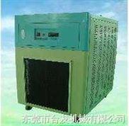 激光冷水机,冷冻机,冷水机,注塑机,塑料,吹瓶机