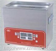 半导体硅片用超声波清洗机/超声波清洗器