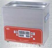 西宁超声波清洗机/超声波清洗器