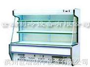 DCG-B点菜柜,标准矮立柜,点菜柜A1