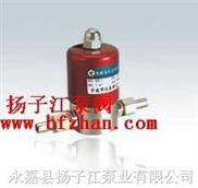 真空閥門:DDC-JQ型電磁真空帶充氣閥