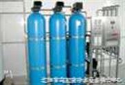 丹東蒸汽鍋爐水軟化,熱水鍋爐軟水器,漂萊特軟水機樹脂