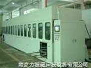 超聲波清洗機 超音波清洗機 氣象清洗機