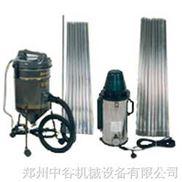 LDQ-1400W型多功能电动取样器  JQYX2000×1.9风吸式粮食扦样器  分层取样器
