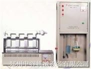 KDN-04系列定氮儀(蛋白質測定儀)CXC-06型粗纖維測定儀  SZF-06脂肪測定儀