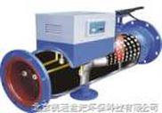 KTS-GS射频自动排污过滤器