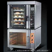 NFC-5D-廣州熱風循環爐廠家、專業制造熱風循環爐生產商、供應電力熱風爐