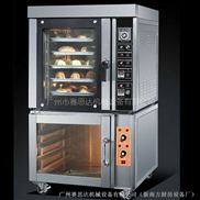 NFC-5D-广州热风循环炉厂家、专业制造热风循环炉生产商、供应电力热风炉