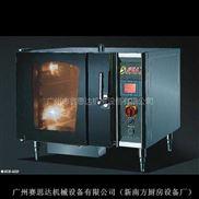 NFC-5D-小型热风炉、电力热风循环炉、赛思达热风循环炉