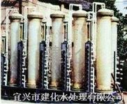 全自動軟化水裝置,軟化水,軟化水設備