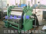 磷酸氢二钾烘干机/马铃薯淀粉烘干设备