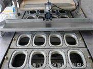 BG-4-方便米饭快餐盒封口机(温州春来包装机械)