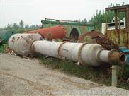 二手猪油精炼设备