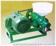 全自动米线机/小型米线机