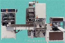 液体包装机-豆奶包装机-液体灌装机