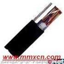 HYA 各种型号通讯电缆 /大对数电缆,语音信号线HYA