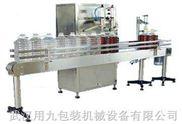 武汉食用油灌装机,花生油灌装机,大豆油灌装机