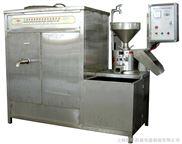 MH2P-C-多功能豆浆机,彩色豆腐机,彩色豆浆机