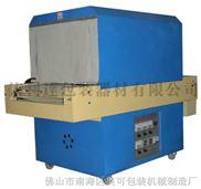 佛山PE热收缩包装机