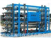 供应水处理过滤器