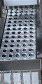 全自动快餐盒封口机设备