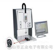 剥离强度测试仪ASIDA-BL