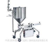 沈阳灌装机-罐头灌装机-豆瓣酱灌装机-颗粒浆状灌装机