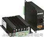 法国SENSOREX传感器 SENSOREX位移传感器 SENSOREX角位仪