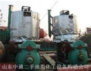 (规格型号齐全)二手油脂设备/粮油加工机械